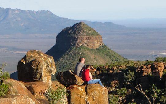 Graaff Reinet south africa | Ladies What Travel