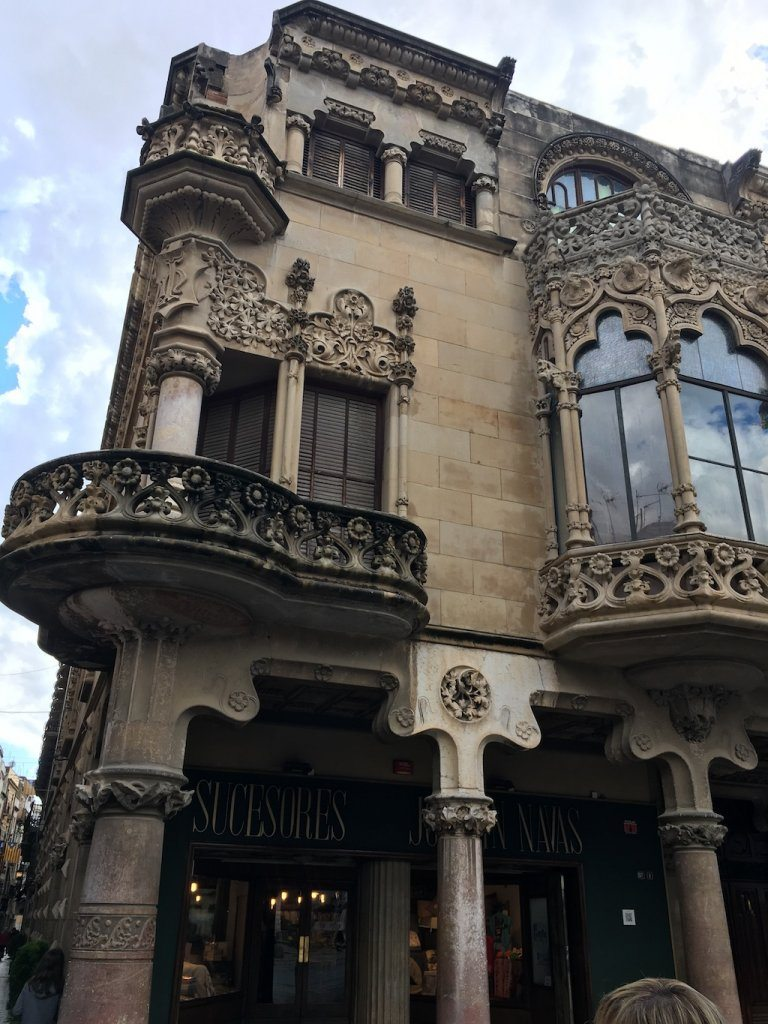 Costa Daurada Spain   Ladies What Travel