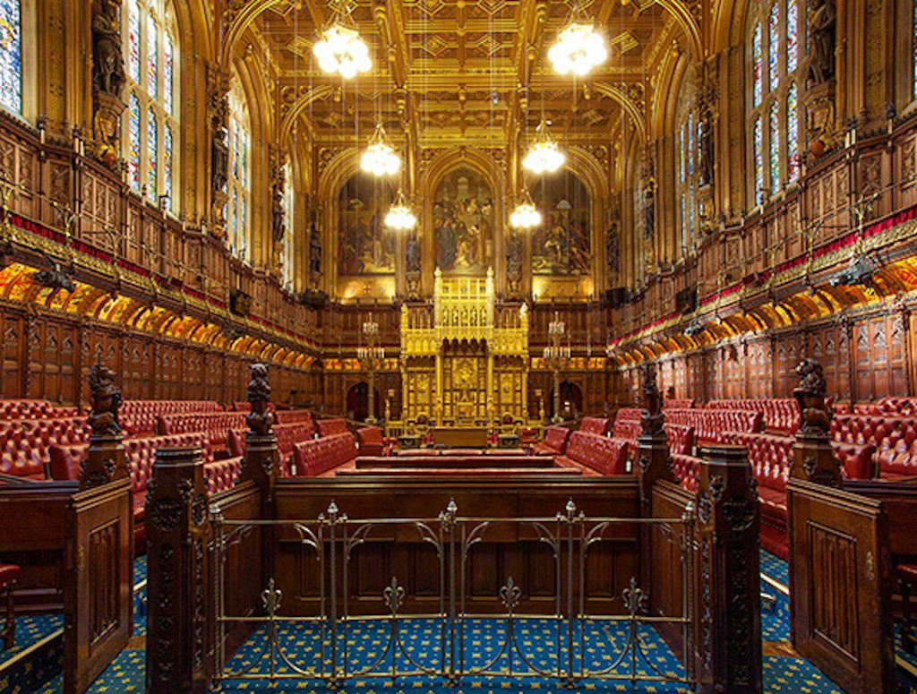 houses of parliament interior. Tour Of The Houses Parliament  Ladies What Travel 11 A Tour