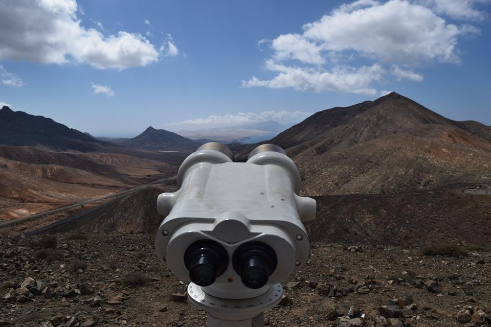 Fuerteventura: 6 Things To See On A Summer Road Trip