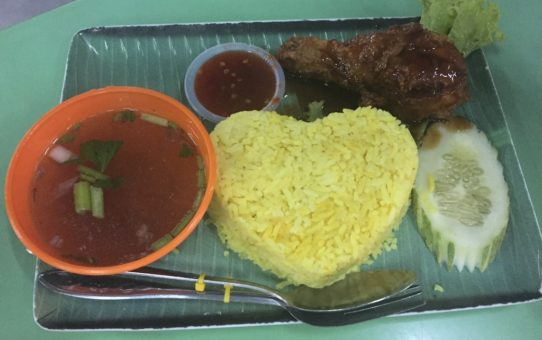 where to eat in Langkawi, Malaysia   Ladies What Travel