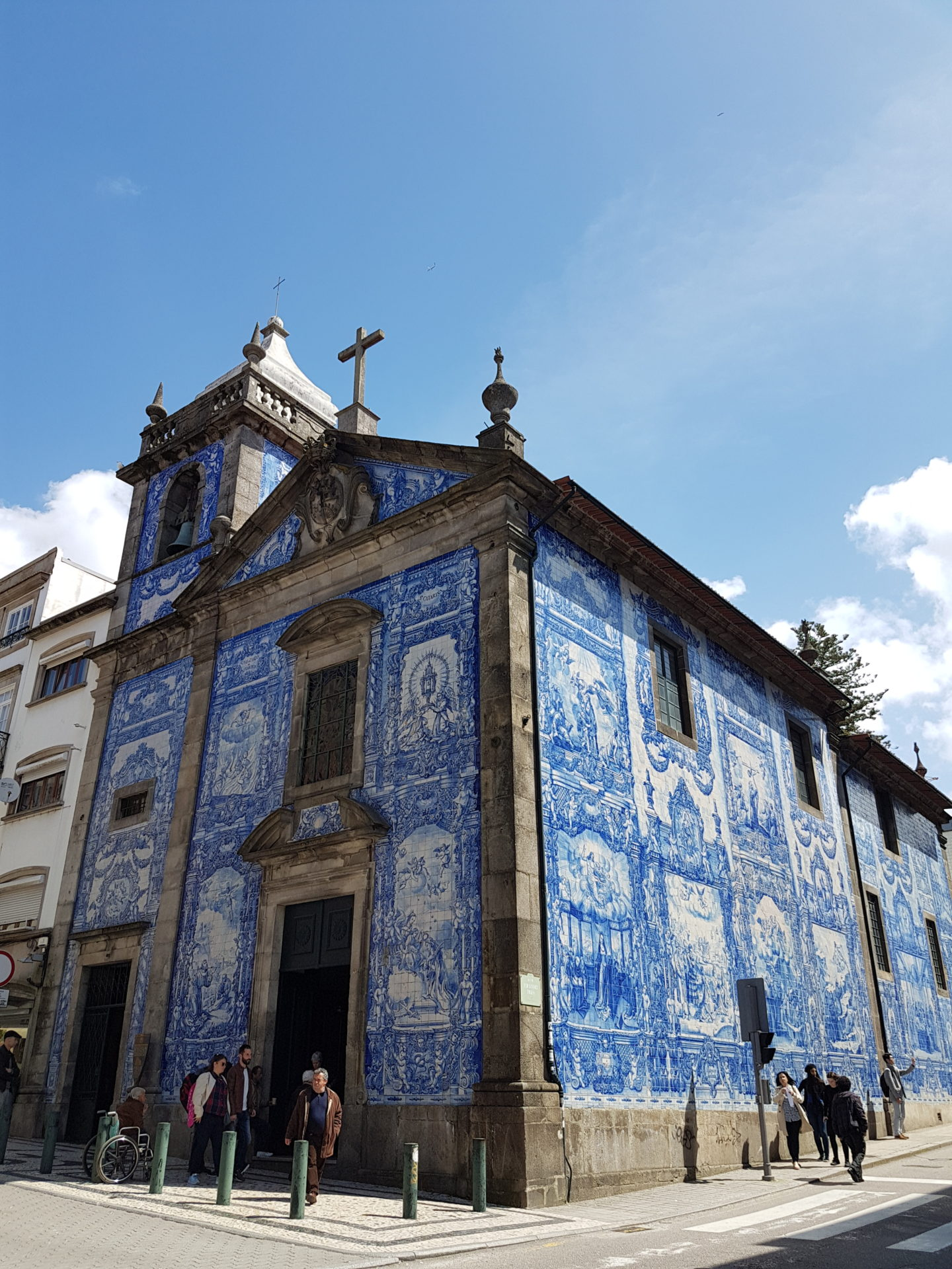 Porto attractions: which should I see in 48 hours?