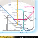 Metroa Lisboa