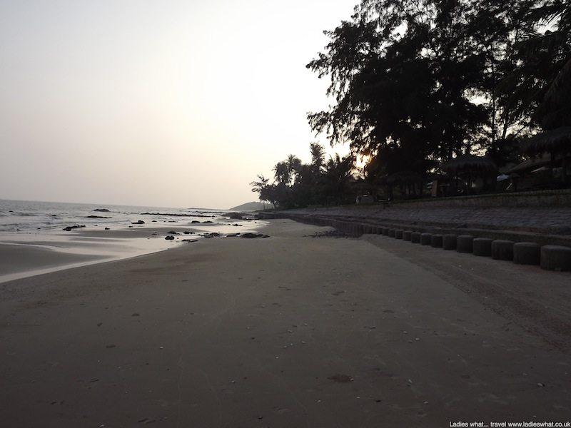 Hotel review: Victoria Phan Thiet, Mui Ne, Vietnam