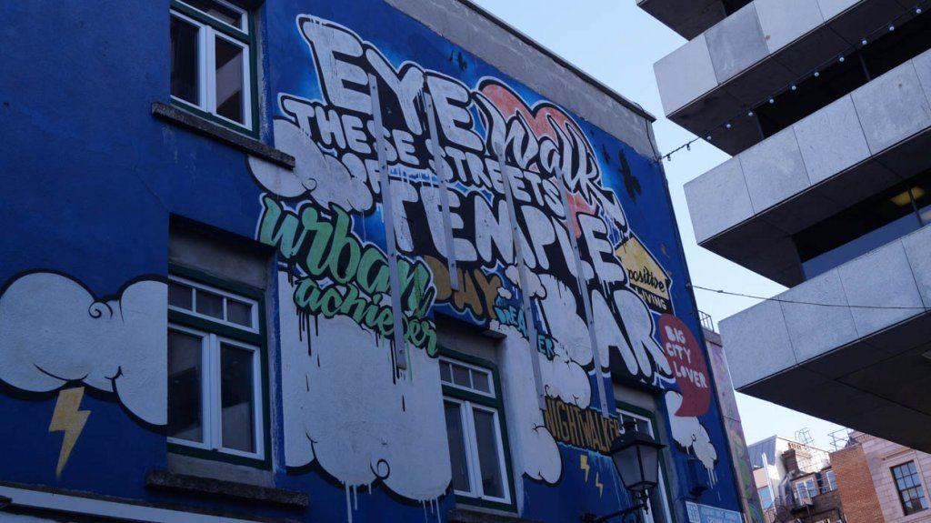 dublin street art 2