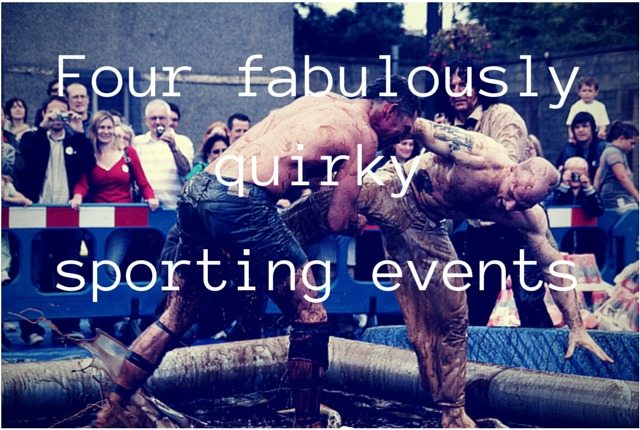 four-fabulously-quirky-sporting-events
