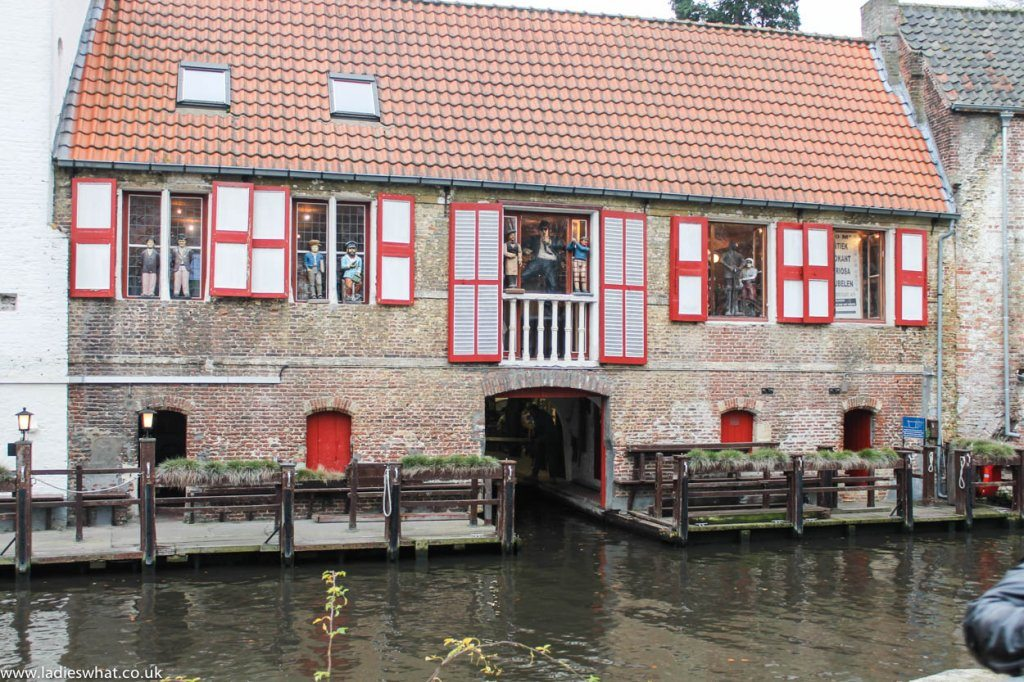 Bruges Photo Album (8 of 18)