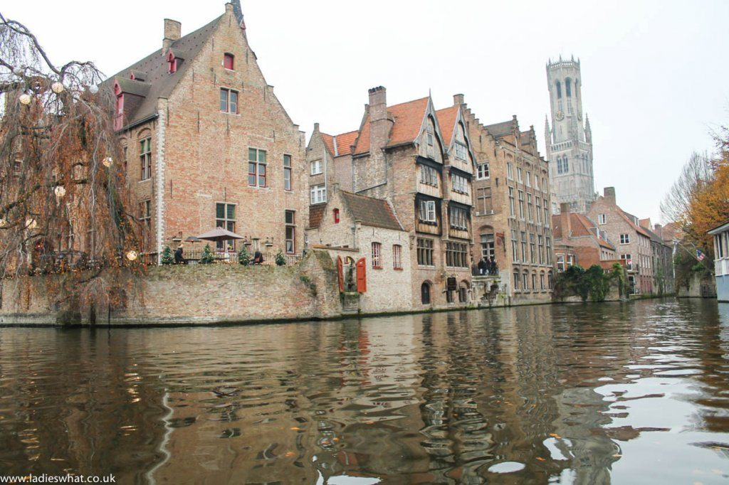 Bruges Photo Album (9 of 18)