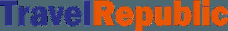 travel republic logo