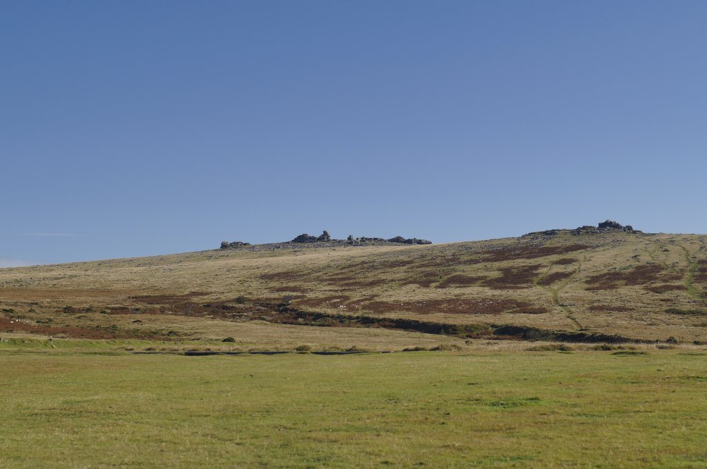 Things to do in Dartmoor