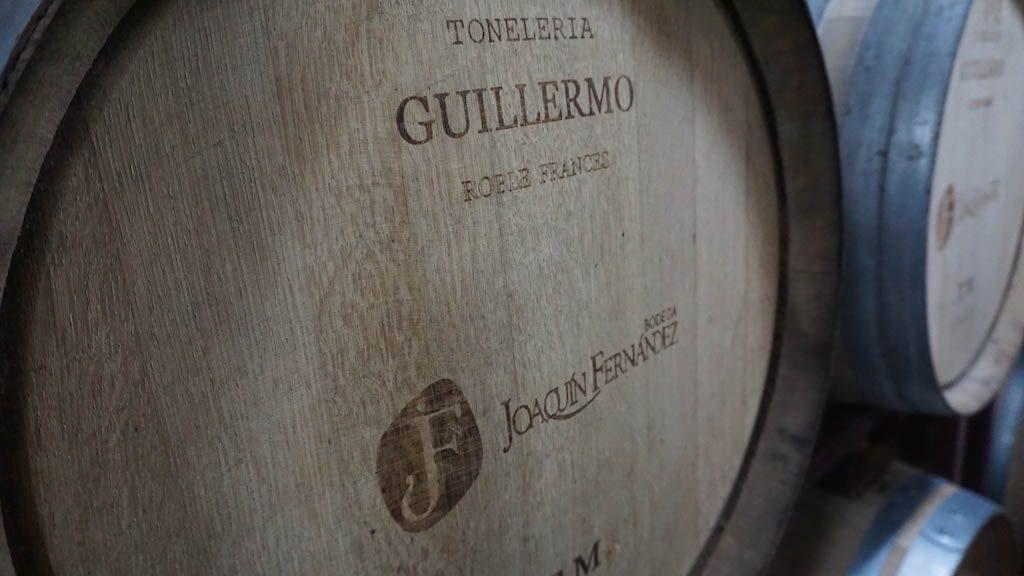 barrels-at-winery