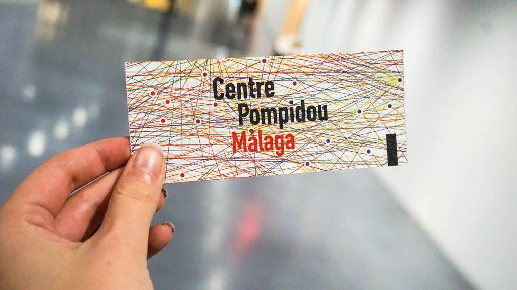 malaga-centre-pompidou-2