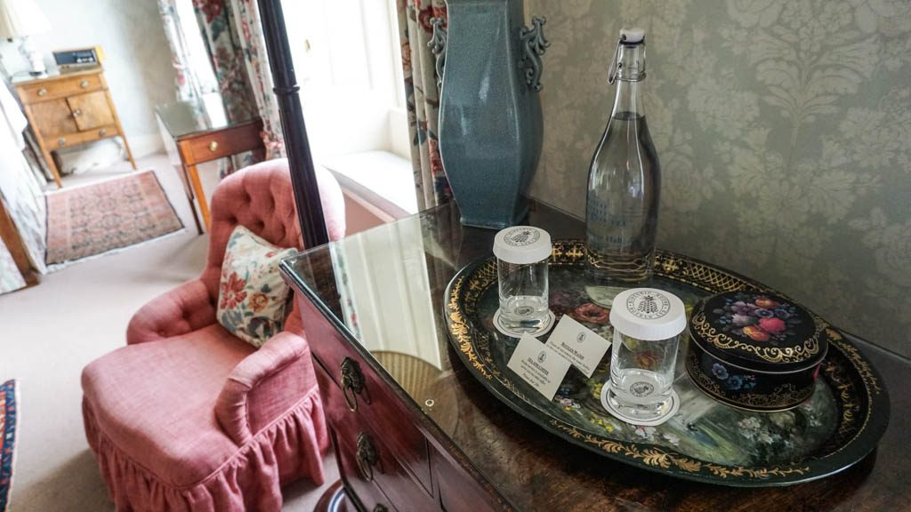 middlethorpe-hotel-york-review5