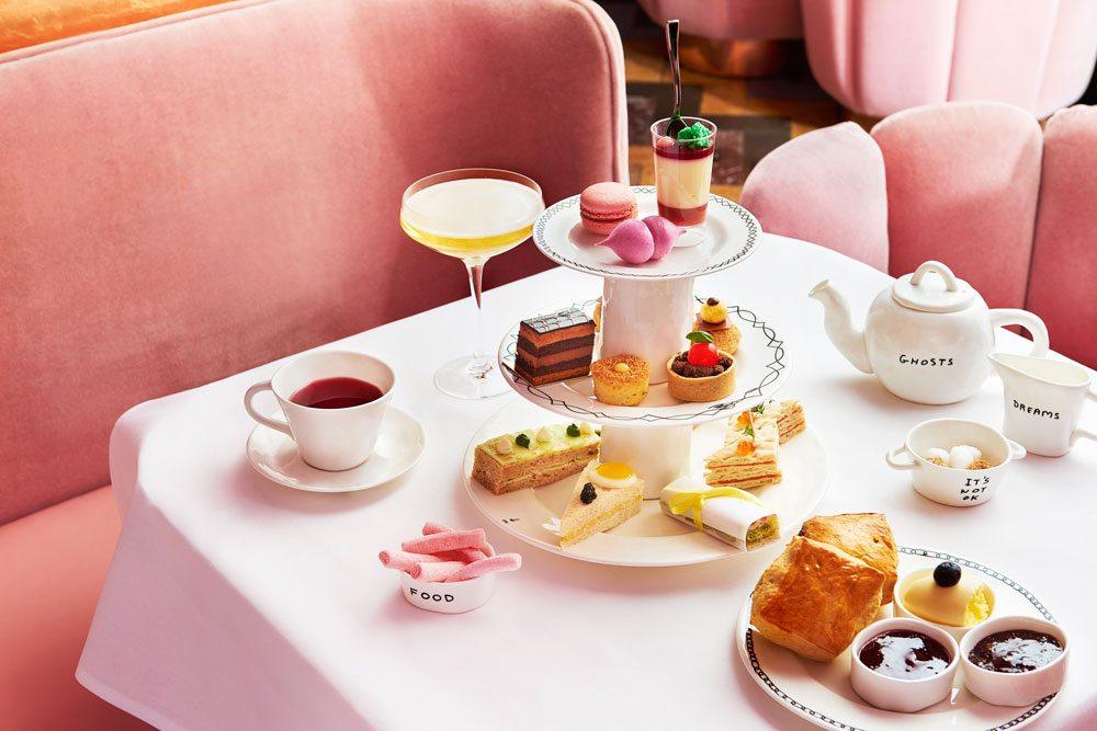 sketch-london-afternoon-tea