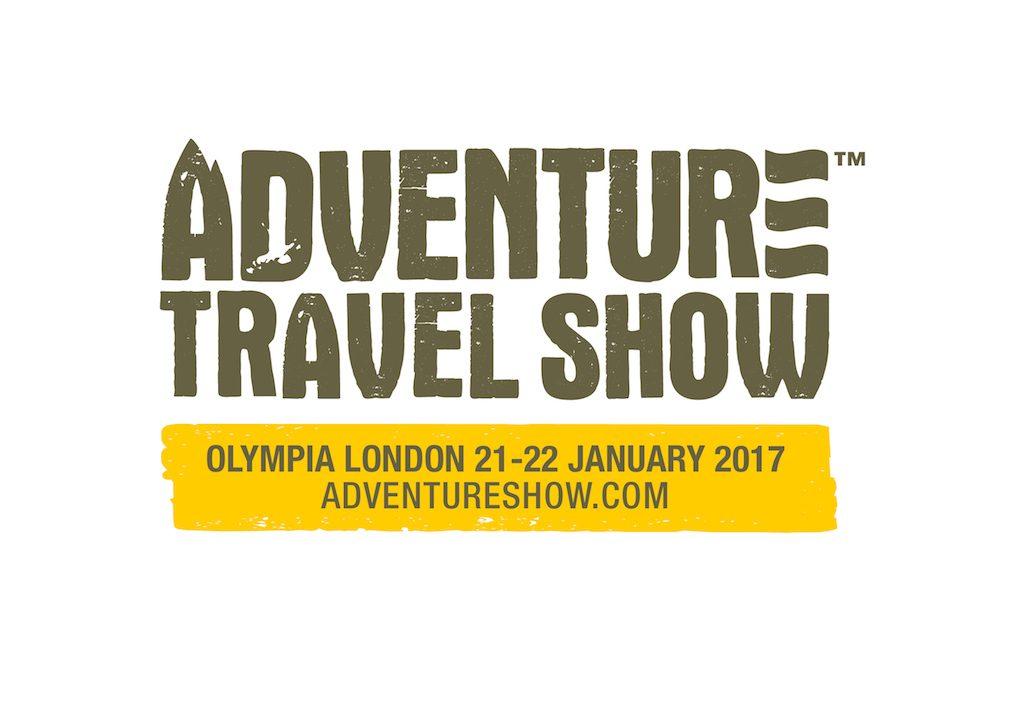 adventure travel show | Ladies What Travel