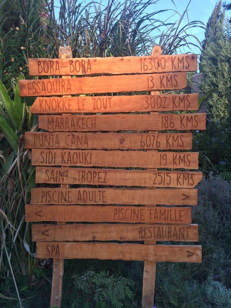 le-jardin-des-douars-hotel-gardens-8