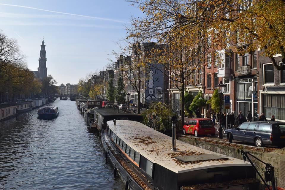 amsterdam-on-a-budget