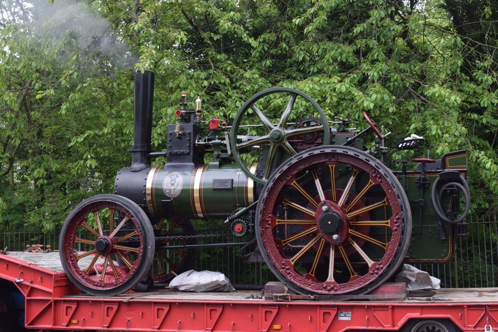 ironbridge-engines