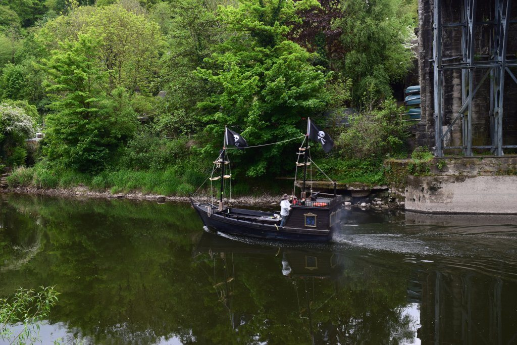 ironbridge-pirate