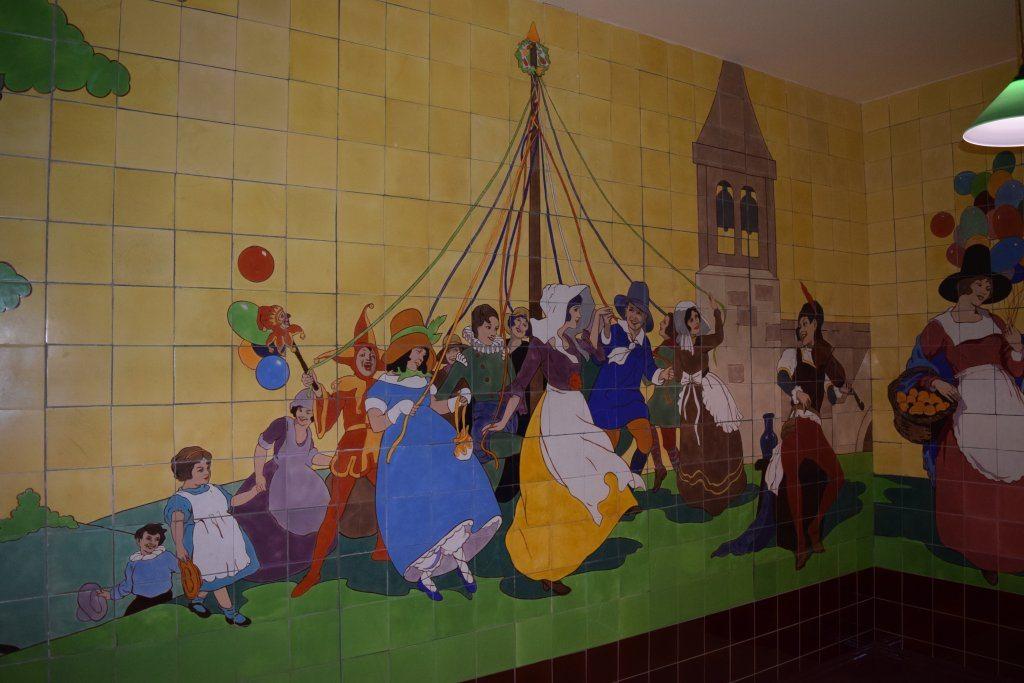 ironbridge-tile-museum