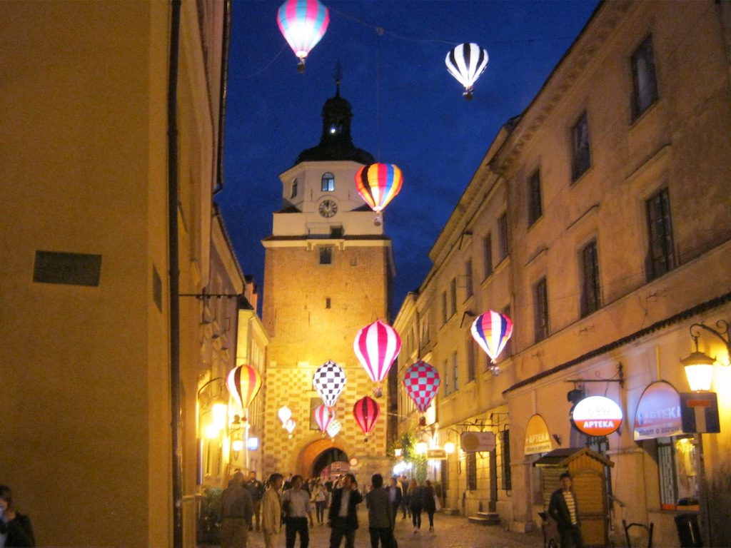 Why Everyone Needs To Know About Lublin