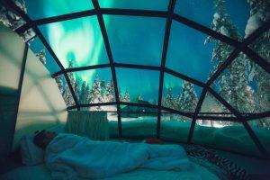 Dream travel experiences   Ladies What Travel