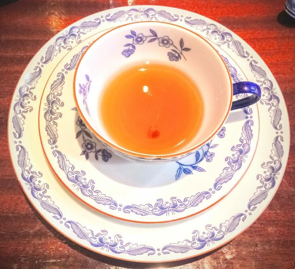 Salutorget finland vegan afternoon tea   Ladies What Travel