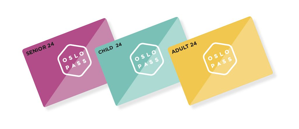 Is the Oslo Pass Worth Getting? [Review]
