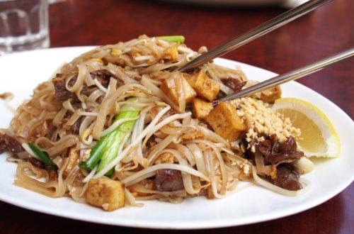 bangkok-pad-thai