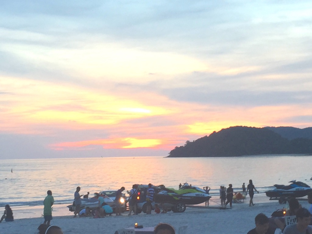 Things to do and see in Langkawi | Ladies What Travel