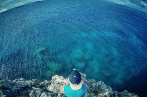 Fortune island, Philippines | Ladies What Travel