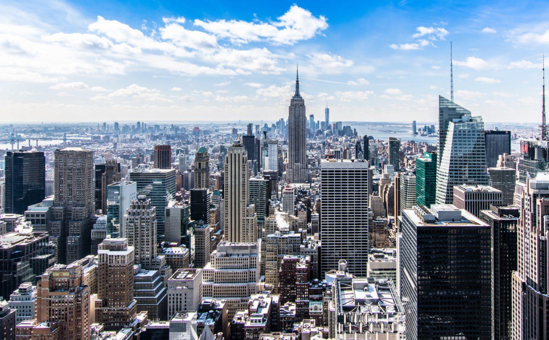 new-york-honeymoon