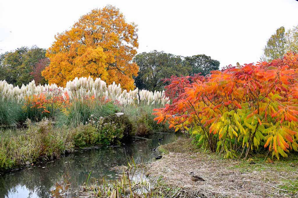 What to do in the cotswolds in autumn