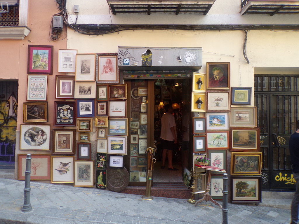 What To Do In Madrid 12 Of The Best Things To See And Do