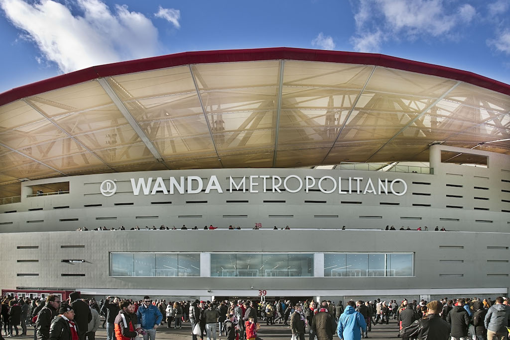 estadio_wanda_metropolitano