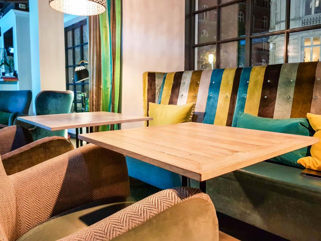 Absalon Copehagen Boutique hotel review-12