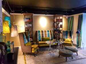 Absalon Copehagen Boutique hotel review-15