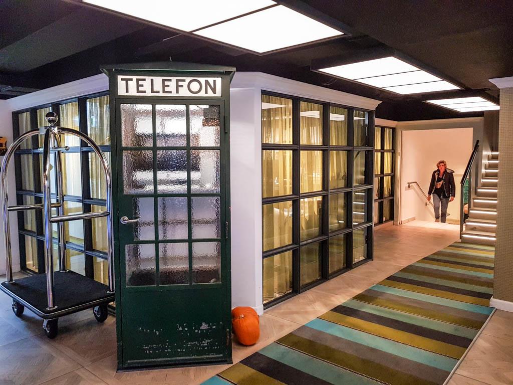 Absalon Copehagen Boutique hotel review-17