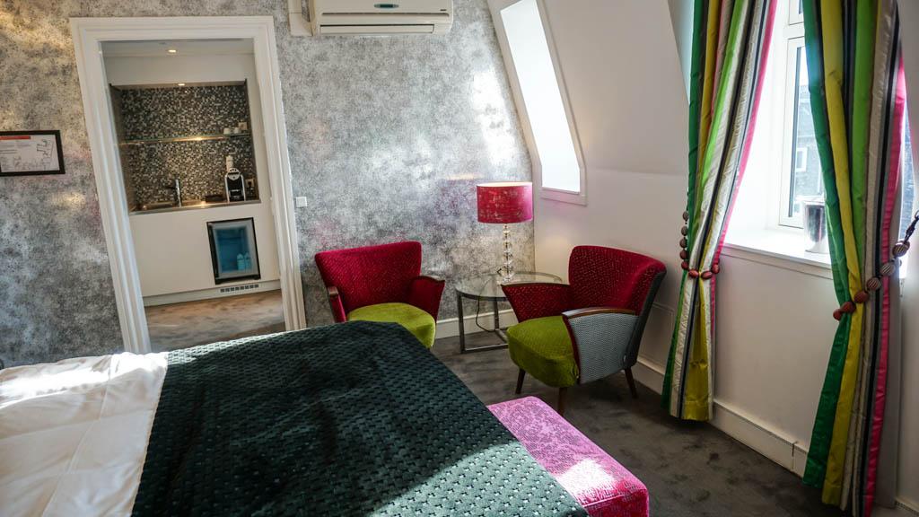 Absalon Copehagen Boutique hotel review-3