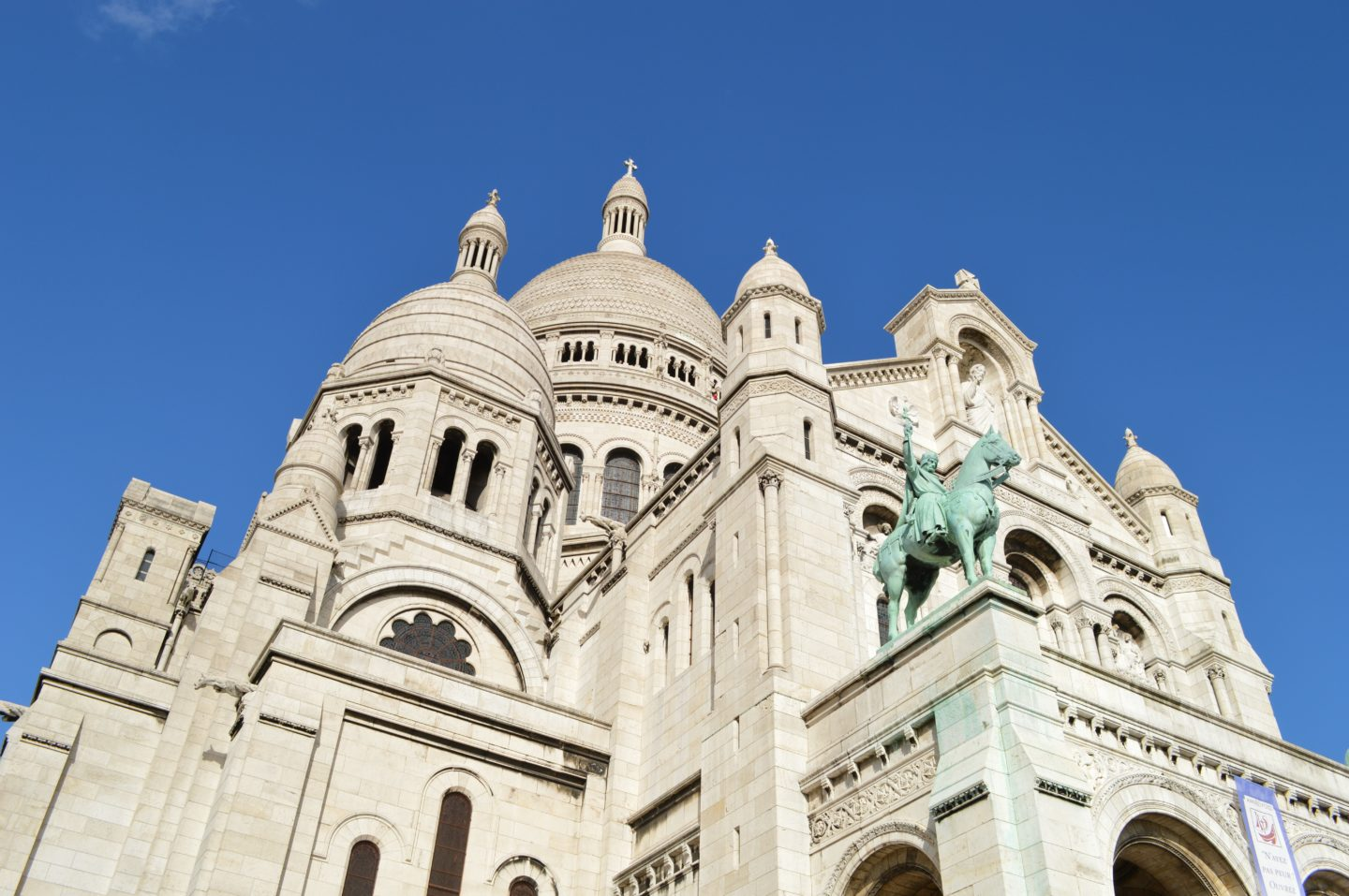 Paris – How to make the most of your city break