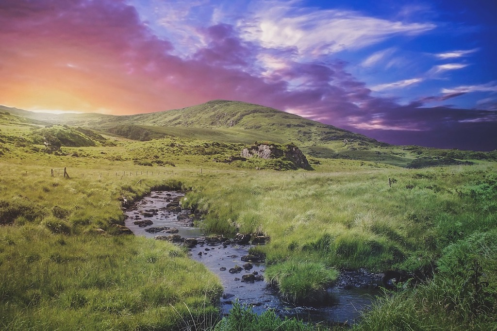 day trips from Dublin