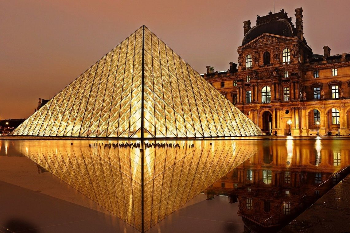 Best virtual tours